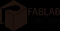 Icono Fablab