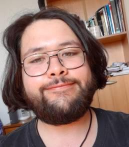 Alvaro Copier