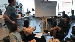 Workshop IGea 2019