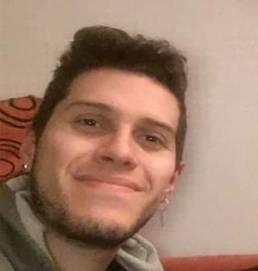 Andrés Cardenas
