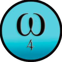 Logo Omega 4