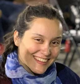 Rafaella Canessa