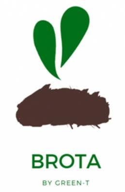 Brota by Green T