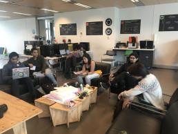 IGea Workshop