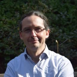 Profesor Julio Lira
