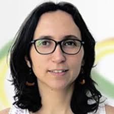 Ana Hiurquiza