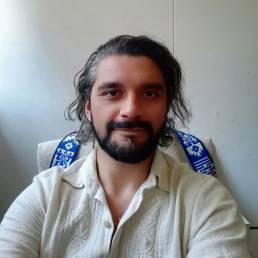 Profesor Christian Basáez