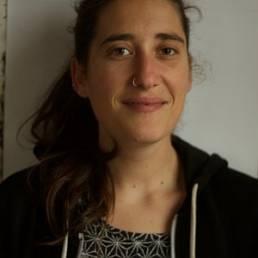 Danisa Peric