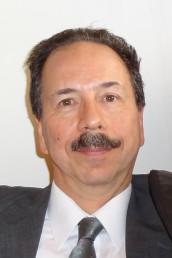 Profesor Horacio Buldrini