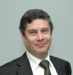 Cristian Hermansen