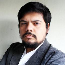 Rodrigo Gajardo